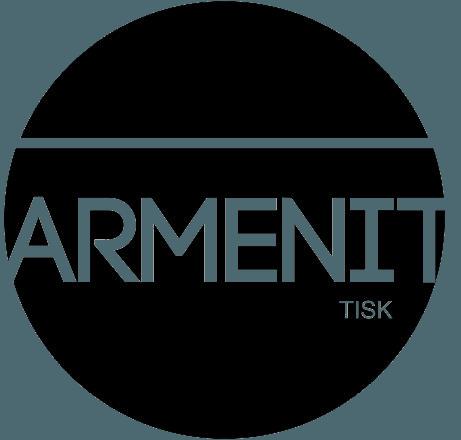 armenit logo