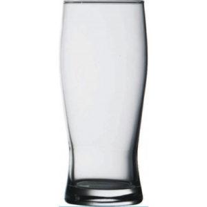Univerzální pivní sklenice - 1106