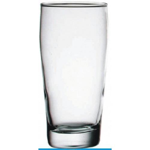 Univerzální pivní sklenice - 1110