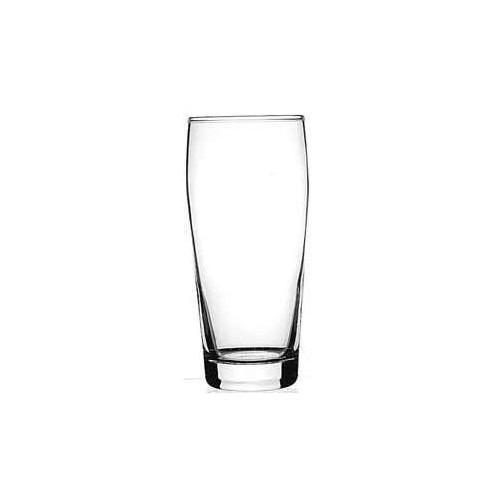Univerzální pivní sklenice - 1231