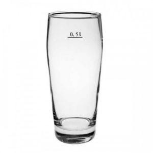 Univerzální pivní sklenice - 1419