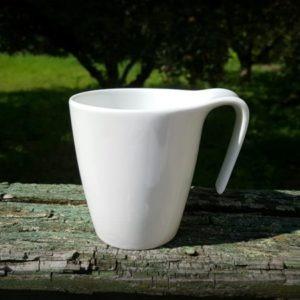 hrnek Elephant Mug