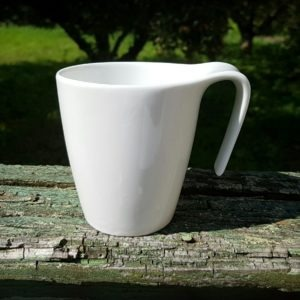 elephant mug L