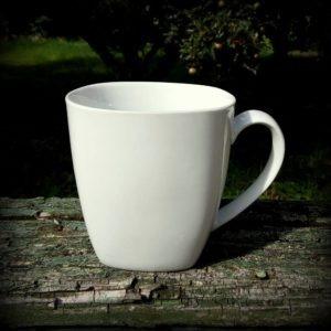 xl mug