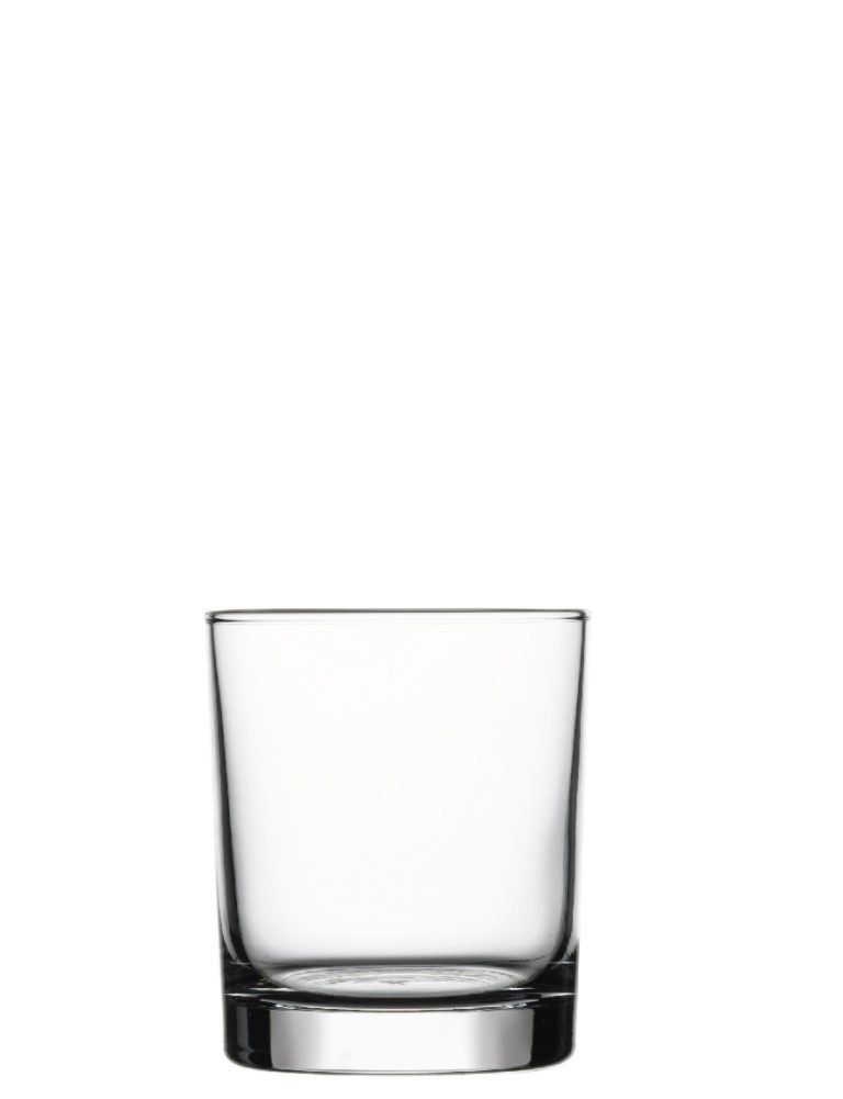 Ankara, 0,195l whisky