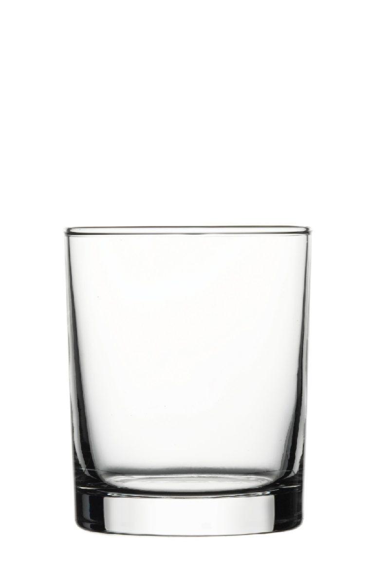 Ankara, 0,25l whisky