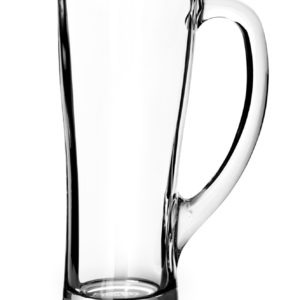 pivní sklenice Aspi 0,4