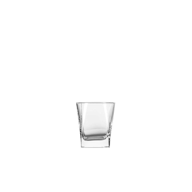 Baltica, 0,194l, whisky