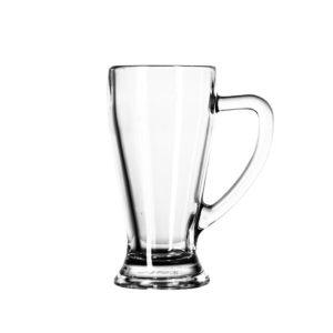 Pivní sklenice - malé