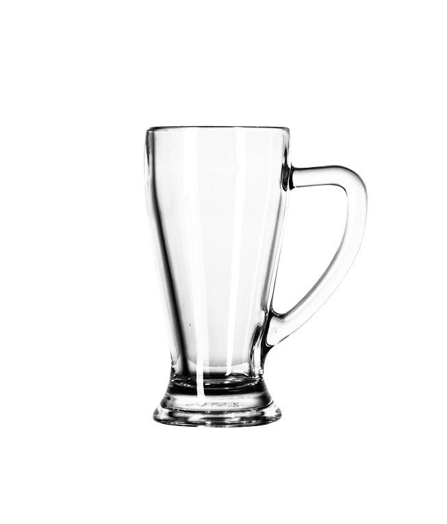 pivní sklenice Bavaria 0,3