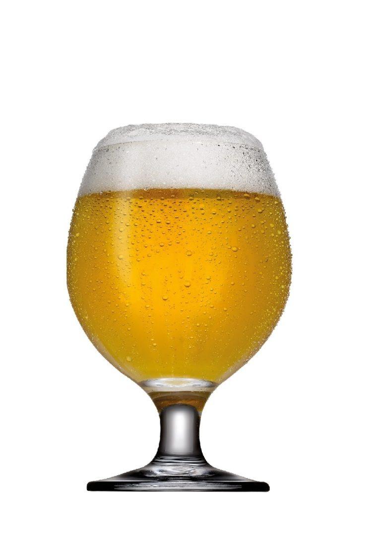 pivní sklenice Bistro 0,3