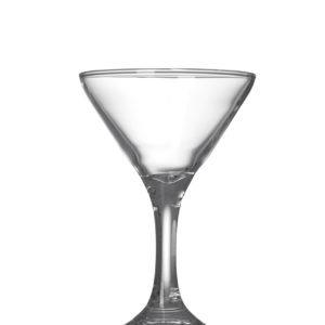 Bongo, 0,15l martini