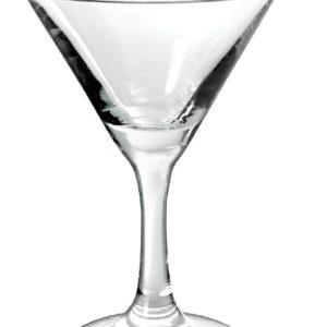 Bongo, 0,25l martini