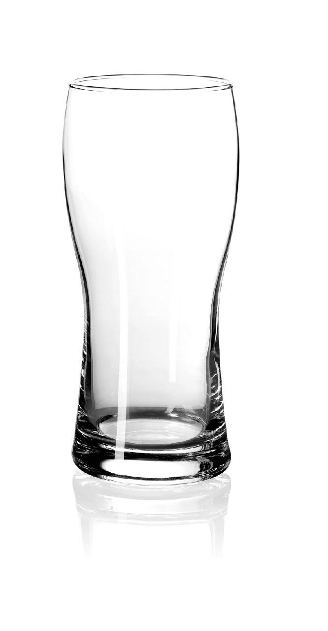 pivní sklenice Carera, 0,3l