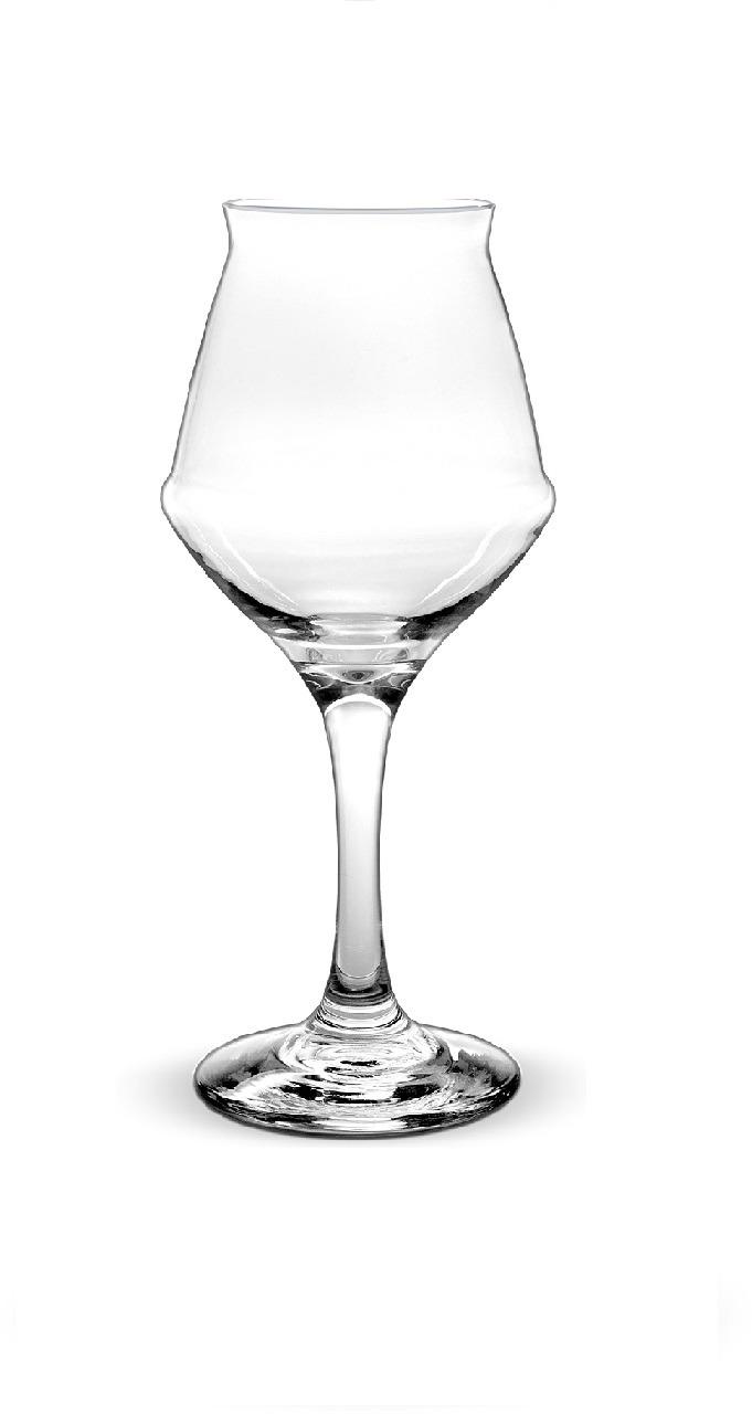 pivní sklenice Degusta, 0,4l