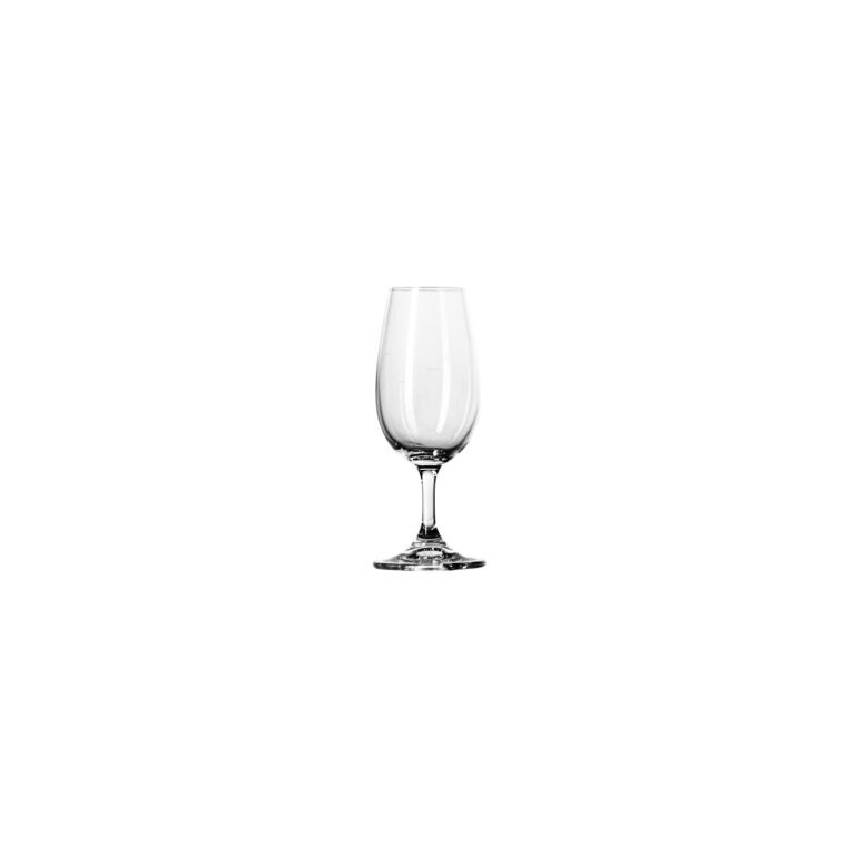 sklenice Entero
