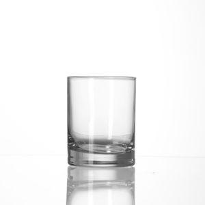 Gita, 0,3l whisky