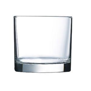 Irsko, 0,30l whisky