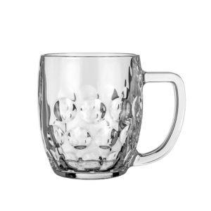 pivní sklenice Kingel, 0,3l