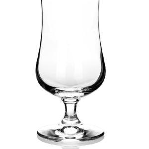 pivní sklenice Lazio, 0,3l