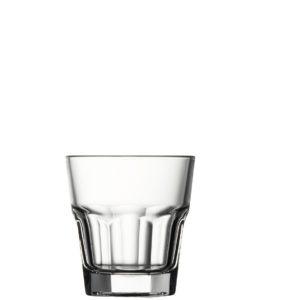 Maroko, 0,246l whisky