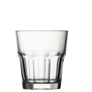 Maroko, 0,361l whisky