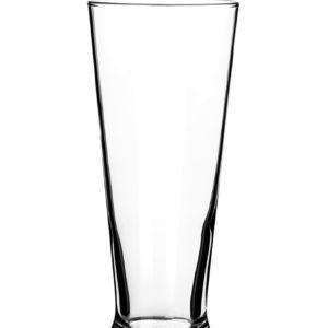 pivní sklenice Mnichov, 0,3l