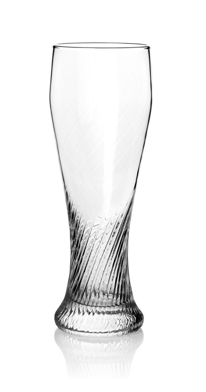 pivní sklenice Pšeničná, 0,3l