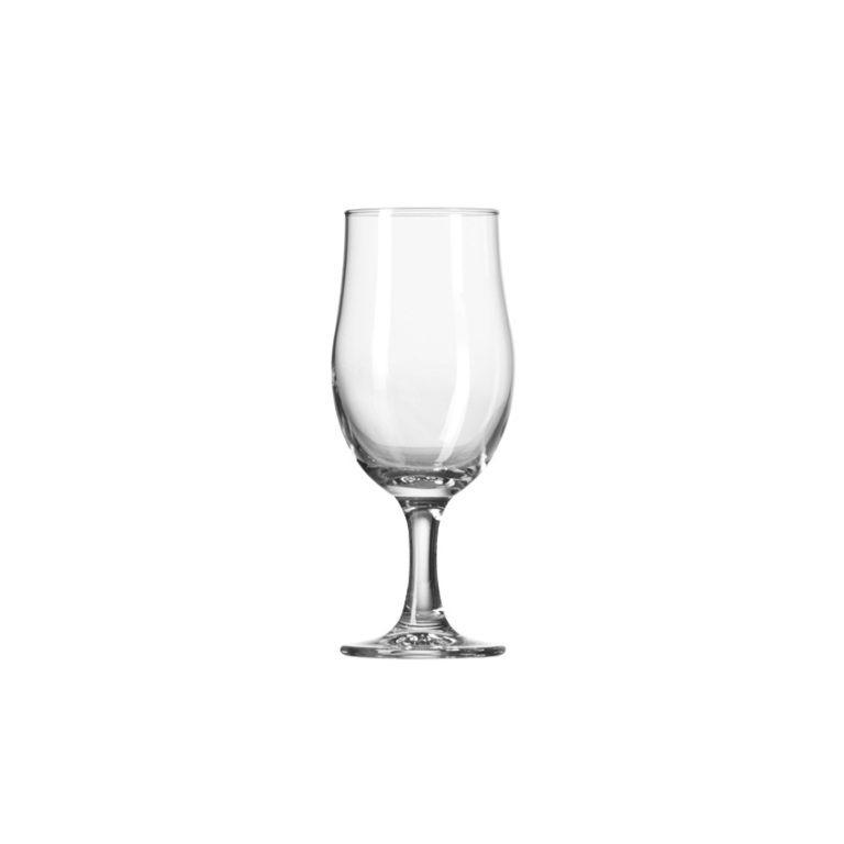 pivní sklenice Rekrut, 0,3l