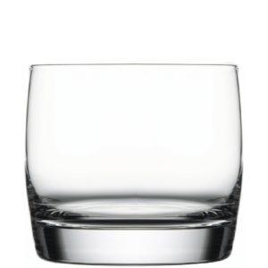 Rocky, 0,44l whisky