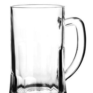 pivní sklenice Salza, 0,3l