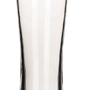 pivní sklenice Toron, 0,3l