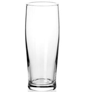 pivni sklo Gelou