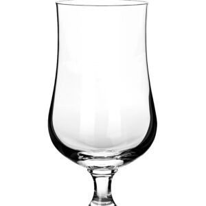 pivni sklenice travela